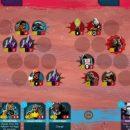Nowhere Prophet Draft Mode DINOByTES Free Download