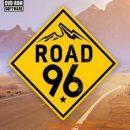 Road 96 CODEX Free Download