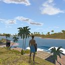 The Endless Summer Search For Surf PLAZA Free Download
