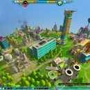 The Universim Smooth Early Access PC Game