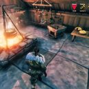 Valheim Hearth and Home Early Access Free Download