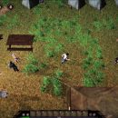 Zombie Watch DOGE Free Download