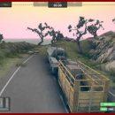 Bigger Trucks DARKSiDERS Free Download