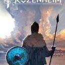 Frozenheim Drengir Early Access Free Download
