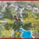 Imperiums Greek Wars Age of Alexander CODEX Free Download
