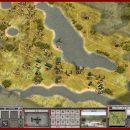 Order of Battle World War II Allies Resurgent PLAZA Free Download