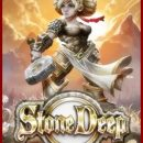 StoneDeep PLAZA Free Download