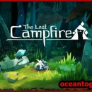 The Last Campfire FLT Free Download