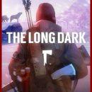 The Long Dark Wintermute Episode 4 PLAZA Free Download
